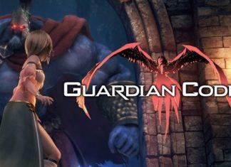guardiancodex