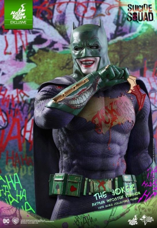 hot-toys-joker-batman-imposter-version-3