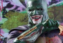 hot-toys-joker-batman-imposter-version-destacada