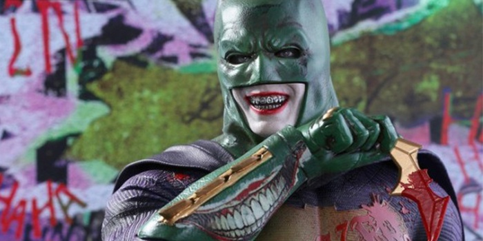 hot-toys-joker-batman-imposter-version-destacada