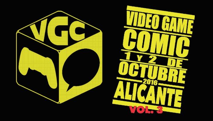 Logos VGC Alicante 2016