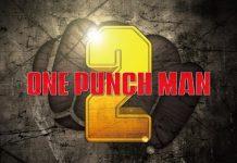 one-punch-man-second-season