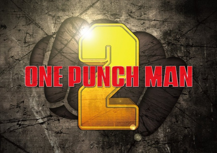 one-punch-man-second-season