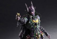 play-arts-batman-portada