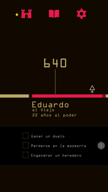 Reigns 4