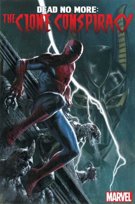spiderman-clone-conspiracy-01