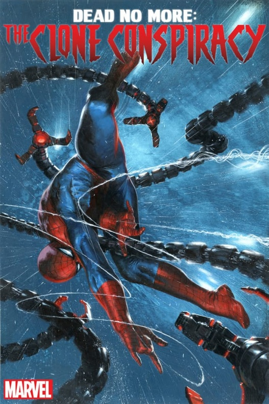 spiderman-clone-conspiracy-02