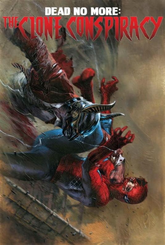 spiderman-clone-conspiracy-03