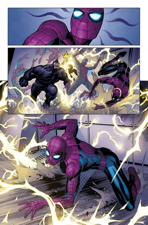 spiderman-clone-conspiracy-06