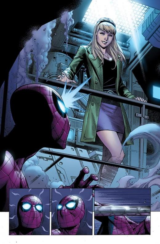 spiderman-clone-conspiracy-08