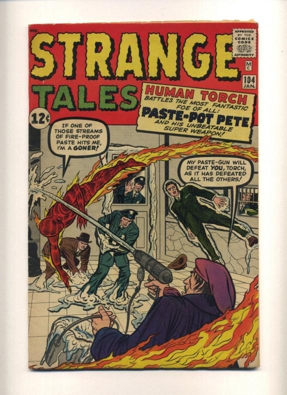 Strange-Tales-104