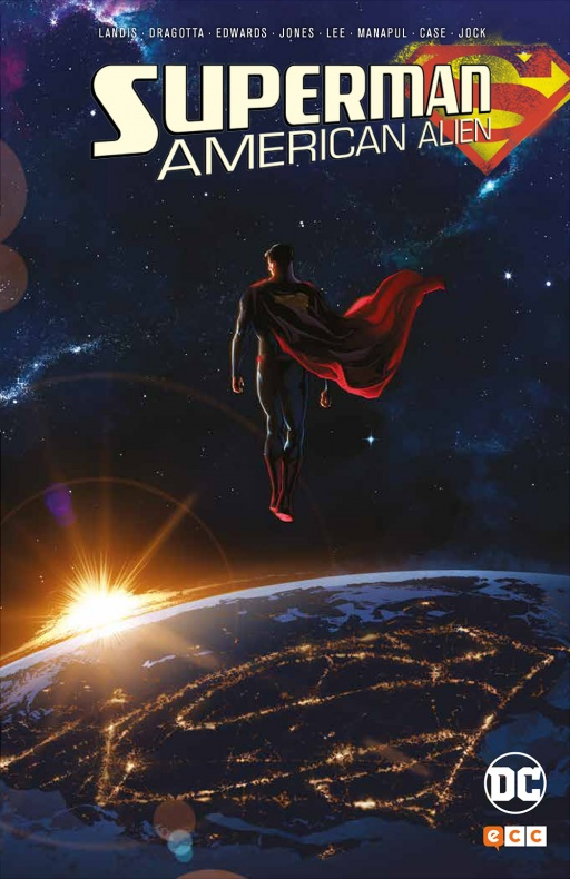 Superman_American_Alien