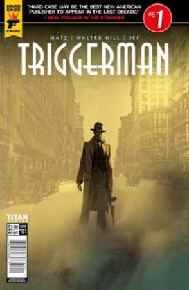 triggeman-portada-principal-de-jef