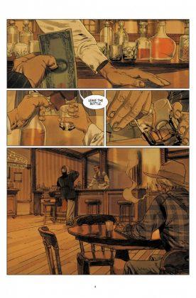 triggerman-pagina-interior-1