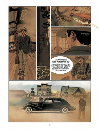 triggerman-pagina-interior-2