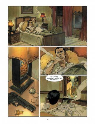 triggerman-pagina-interior-3