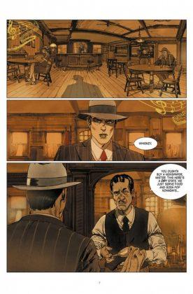 triggerman-pagina-interior-4