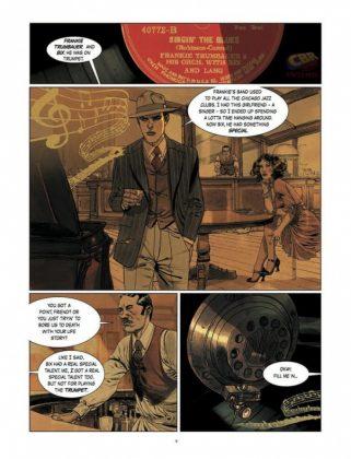 triggerman-pagina-interior-5