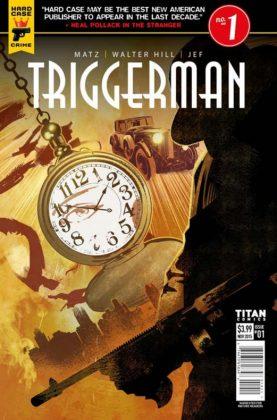triggerman-portada-alternativa-de-dennis-calero