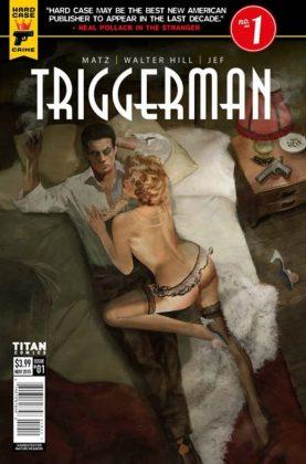 triggerman-portada-alternativa-de-fay-dalton