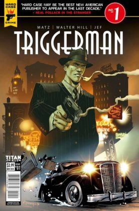 triggerman-portada-alternativa-de-francisco-paronzini