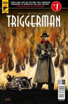 triggerman-portada-alternativa-de-robert-mack