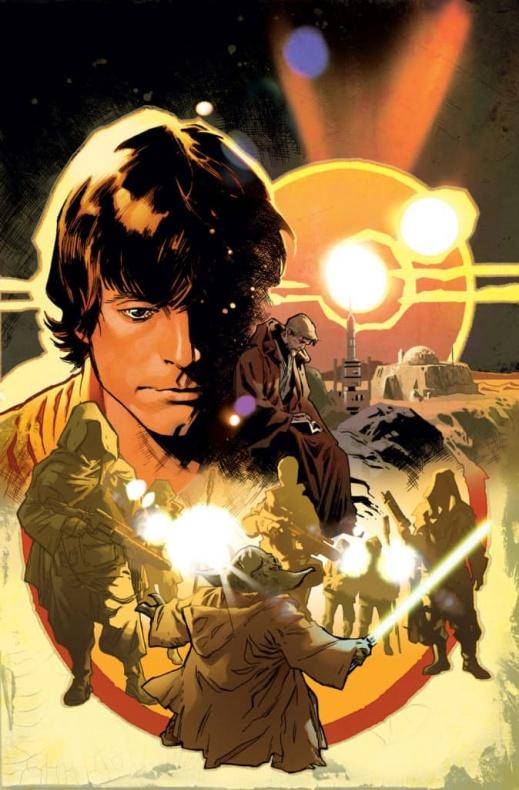 yoda-y-su-pasado-en-star-wars-comic-01