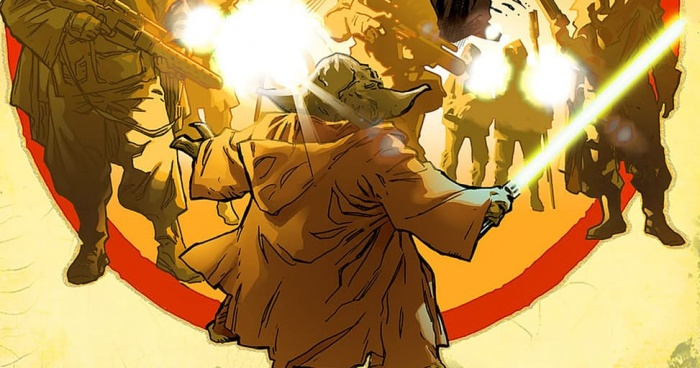 Yoda-y-su-pasado-en-star-wars-comic