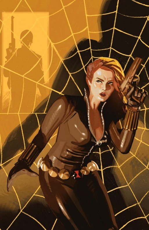 black-widow-daniel-acuna