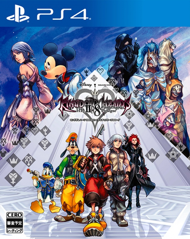 boxart-kingdom-hearts