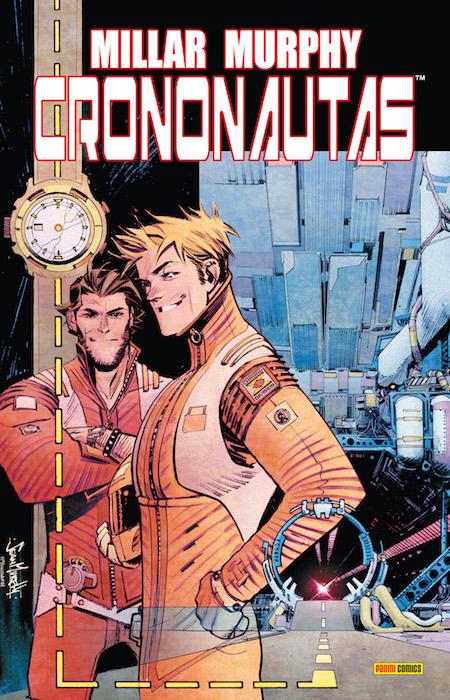 crononautas-1-panini