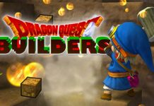 dragonquestbuilders_destacado