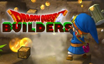 dragonquestbuilders_destacado