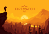 firewatch-destacada