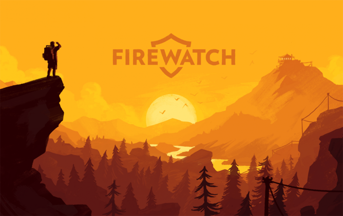 firewatch-destacada