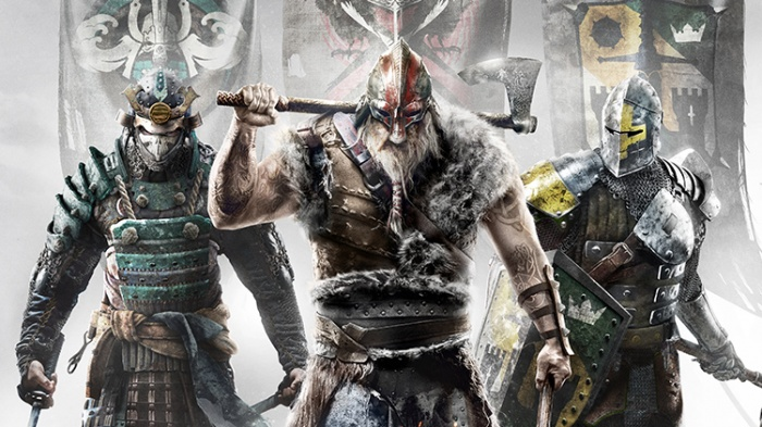 for-honor_
