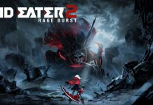godeater2_destacado