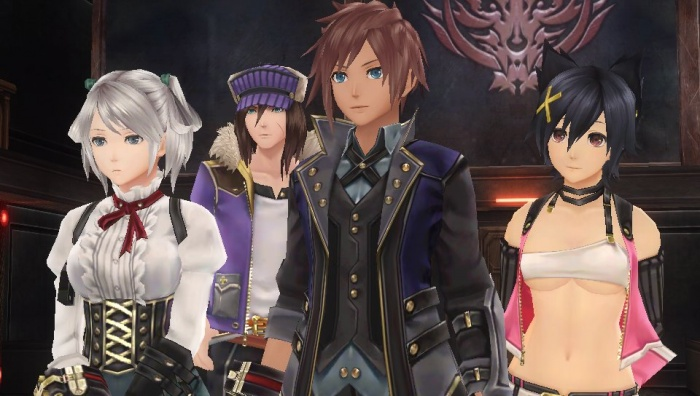 godeater_personajes