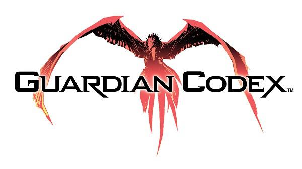 guardian-codex_portada