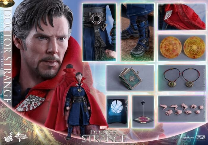 hot toys1