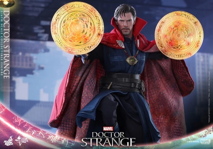 hot toys10