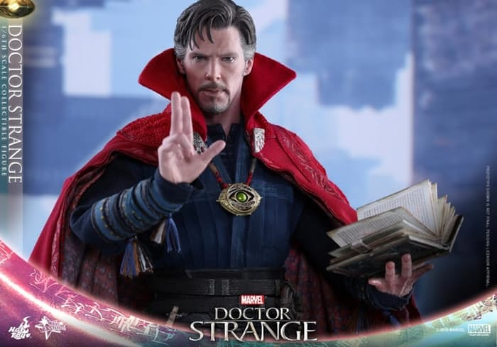 hot toys11