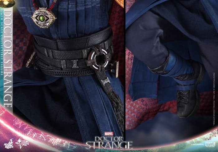 hot toys12