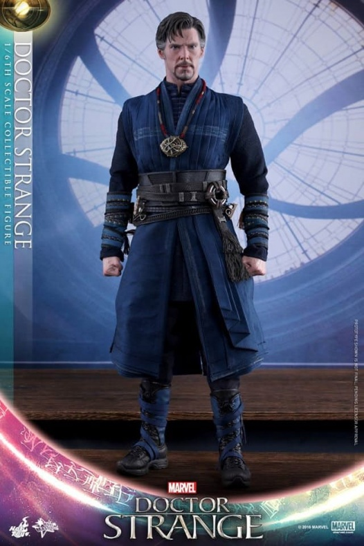 hot toys7