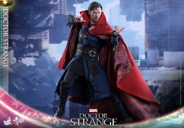 hot toys8