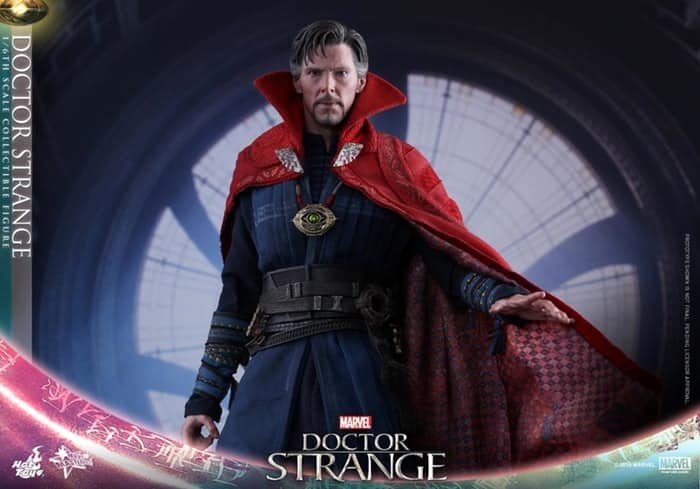 hot toys9