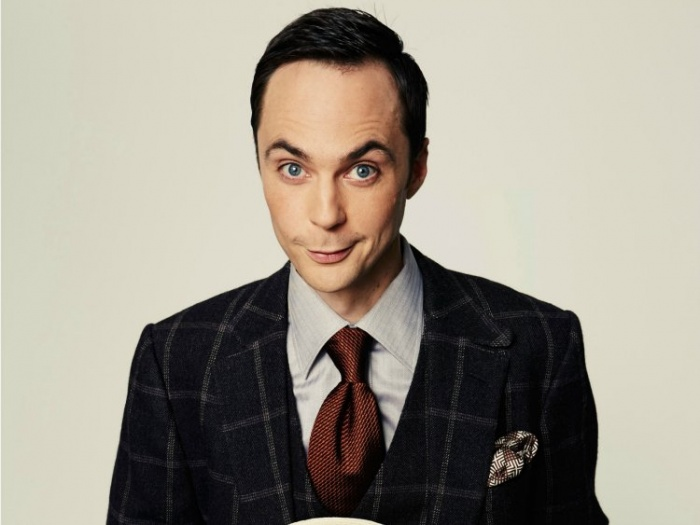 jimparsons-god