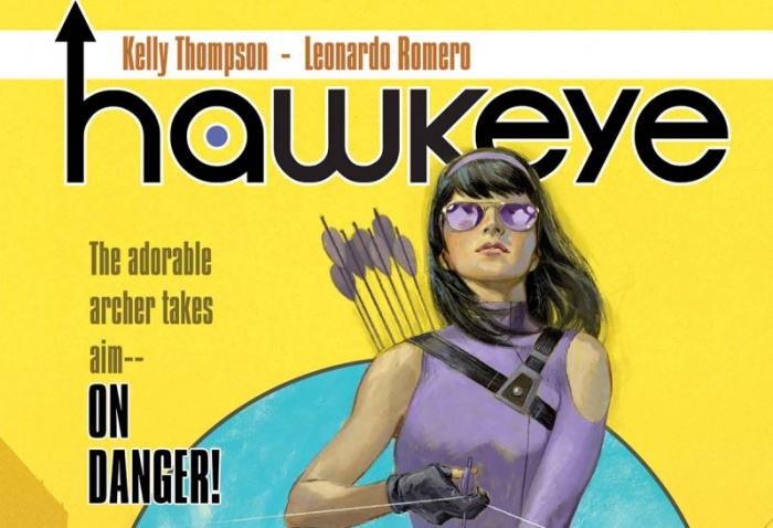 kate-bishop-hawkeye-destacada