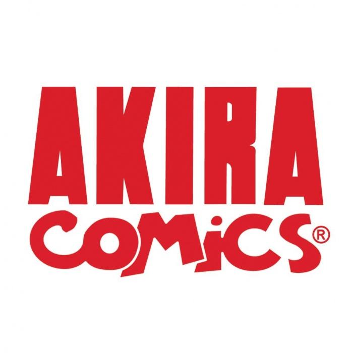logo-akira-comics