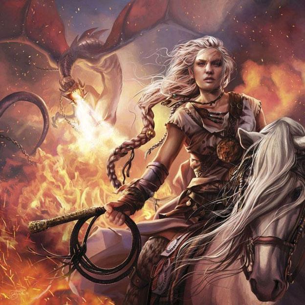 magali villenueve game os thrones